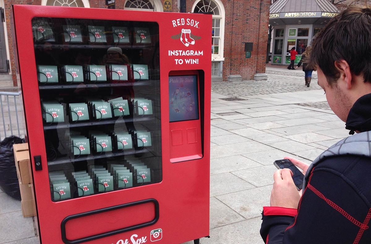 Vending machine hack   vending  2019-05-11