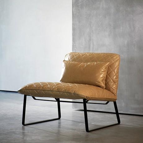 style chair sq