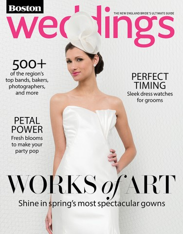 weddings cover feat img