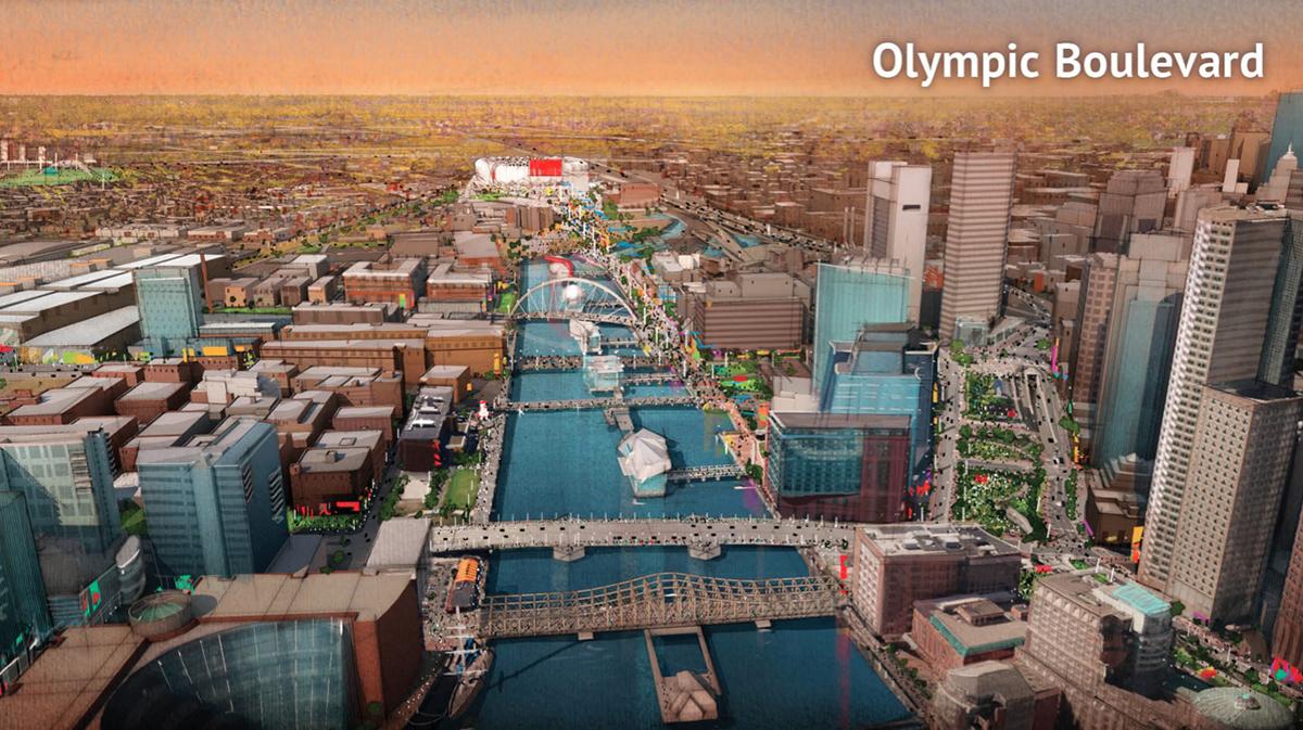 Image via Boston 2024