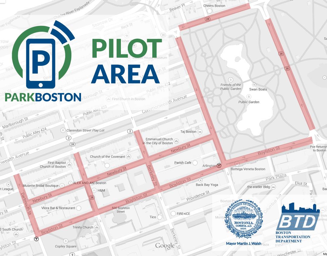 ParkBoston_PilotMap