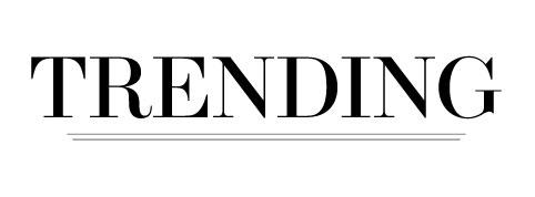 Trending-Logo-Lines
