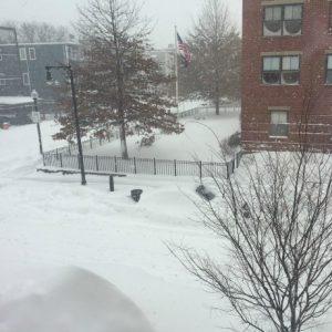 blizzard 2015