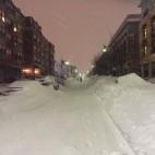 blizzard square