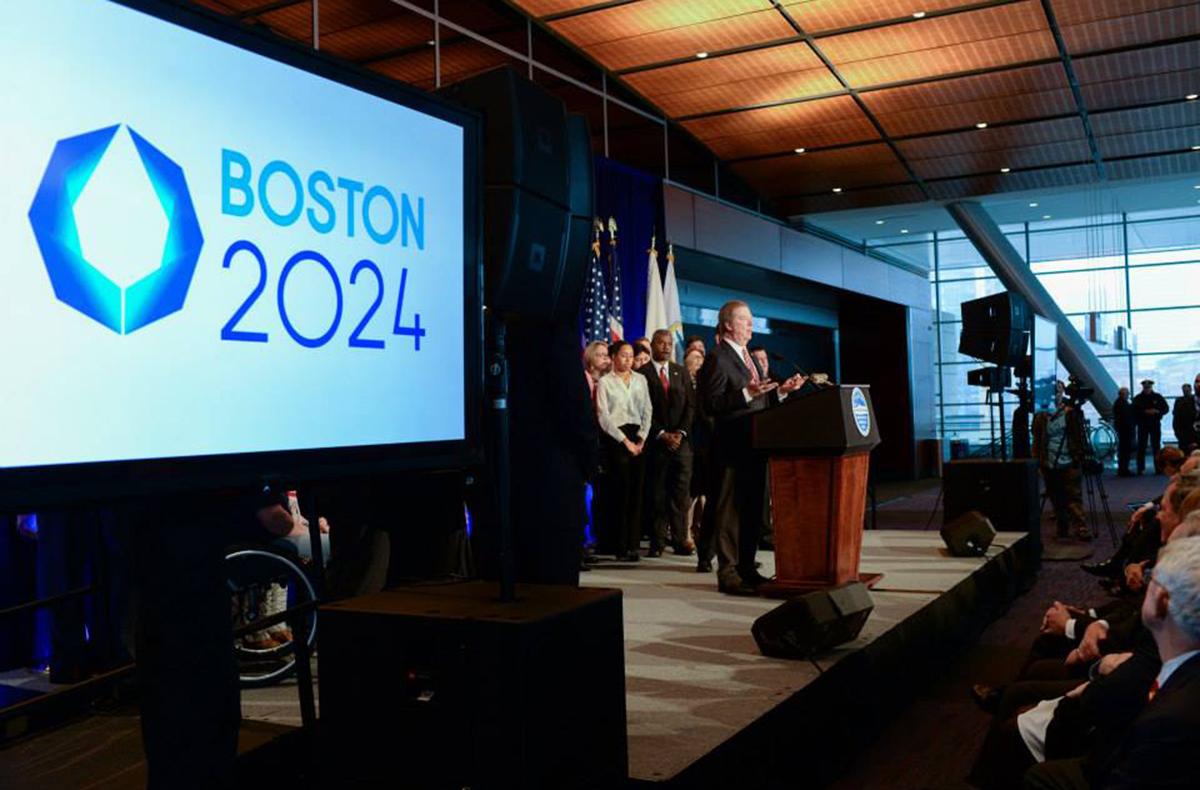 Image via Boston2024 on Facebook