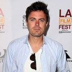 casey affleck sq