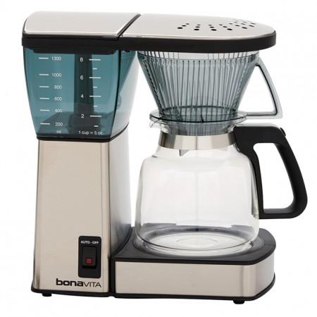 coffee sq