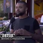 detox-square