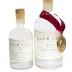 gin bottles sq