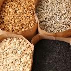 grains-square