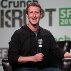 mark zuckerberg sq