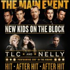 nkotb-tlc-nelly-sq