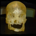 skull-square