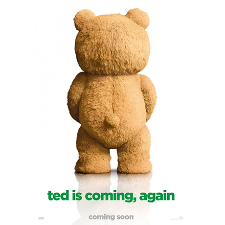 ted-2-teaser-poster-sq