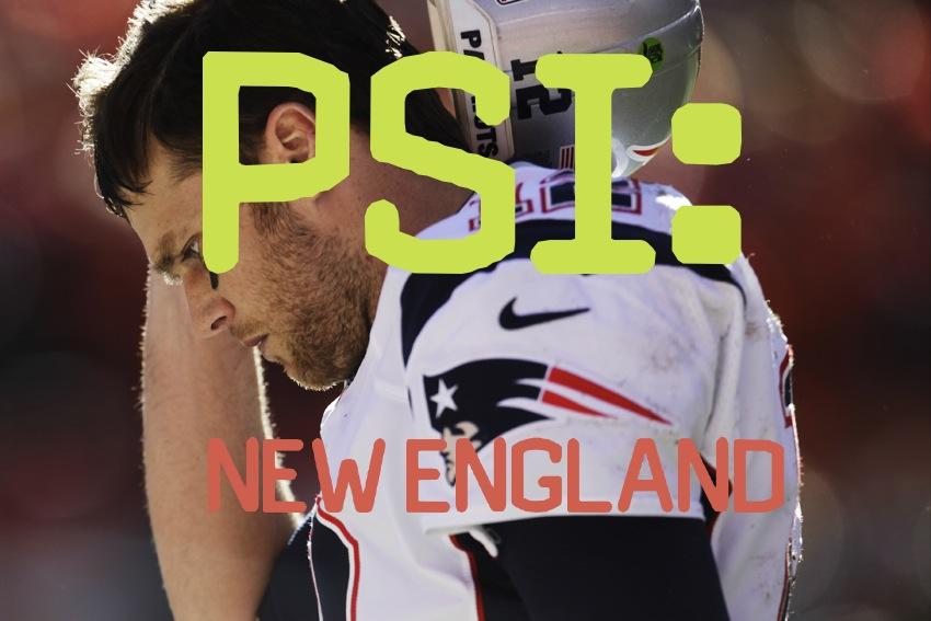 Tom Brady image via AP