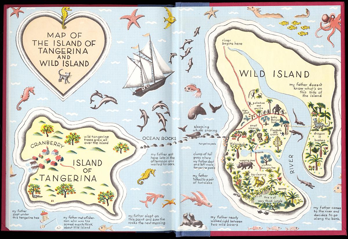 Tangerina_and_Wild_Island