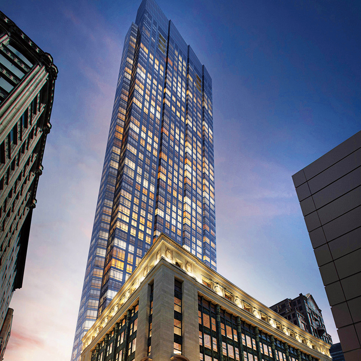 Best Places In The World To Live 2015: Best Places To Live 2015: Ultra-Luxe In The €�Burbs