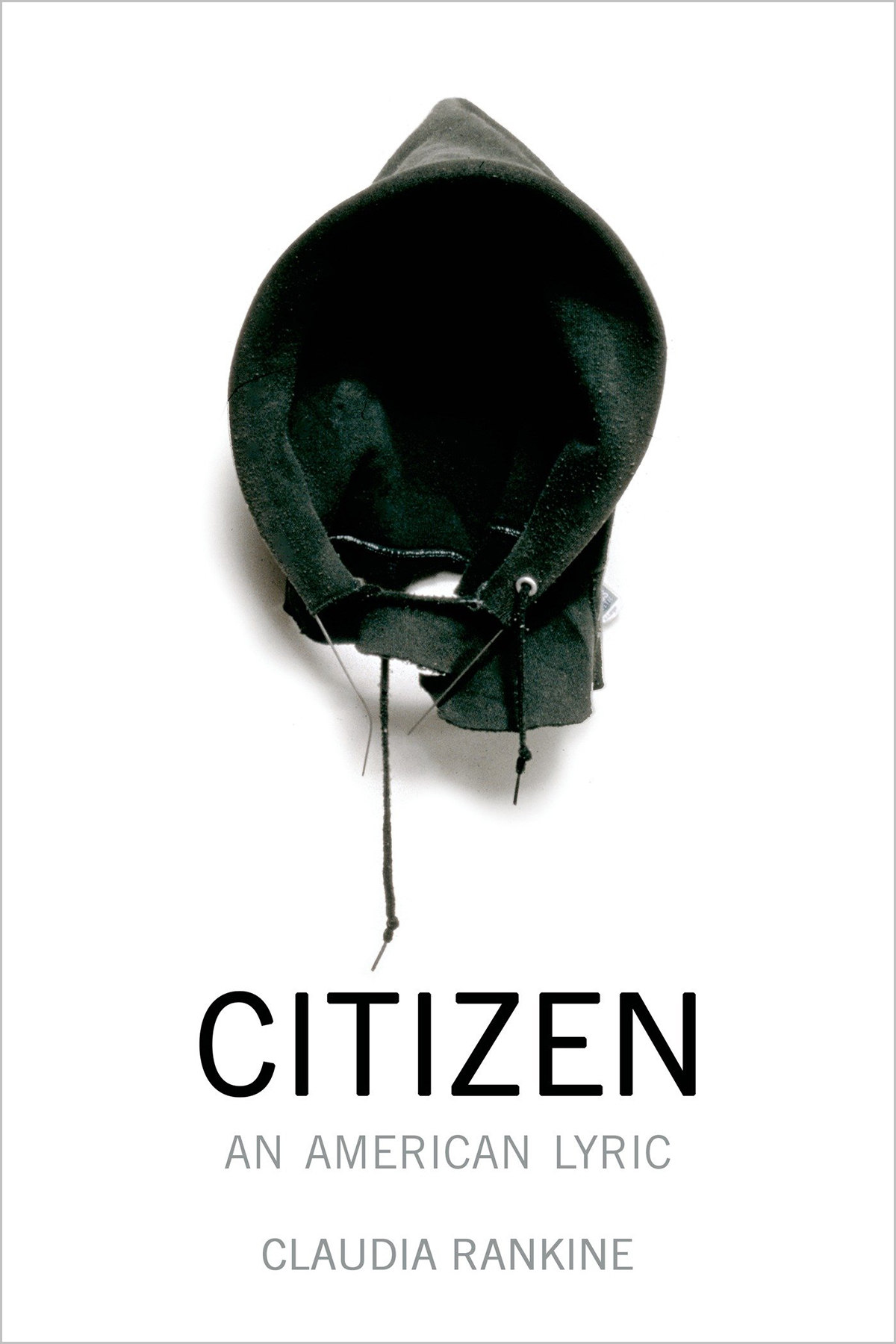 citizen-cover