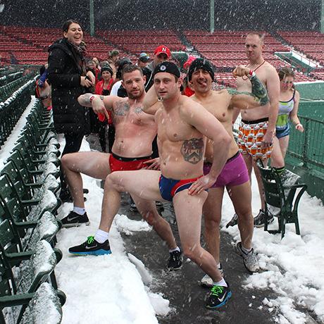 cupids undie run boston fenway sq