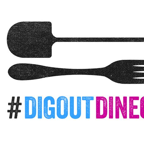 digoutdineout