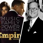 empire kennedys sq