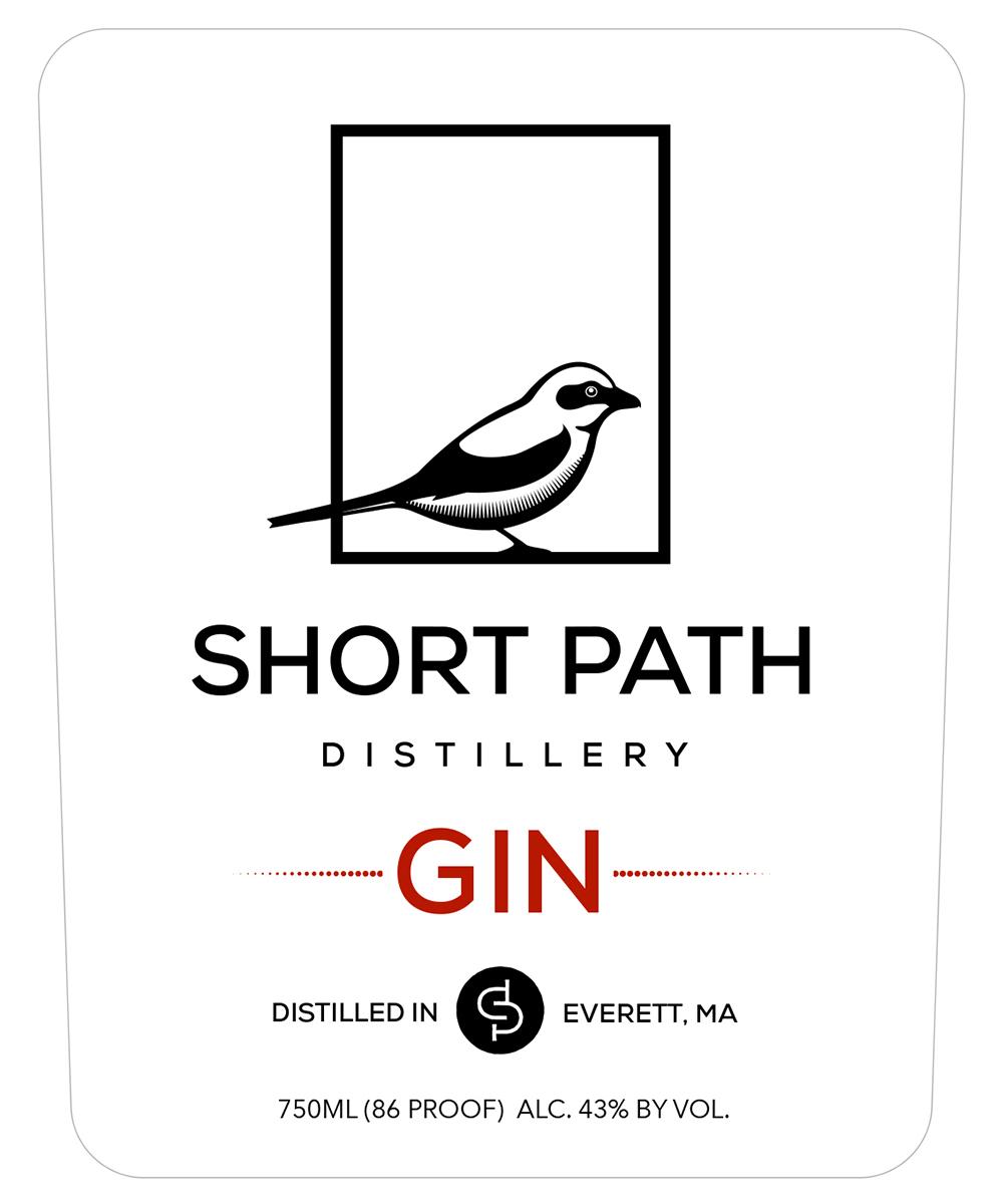 short path