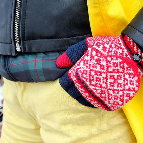gloves-resized
