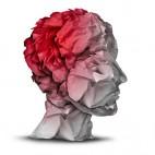 headache-square