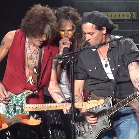 hollywood vampires sq