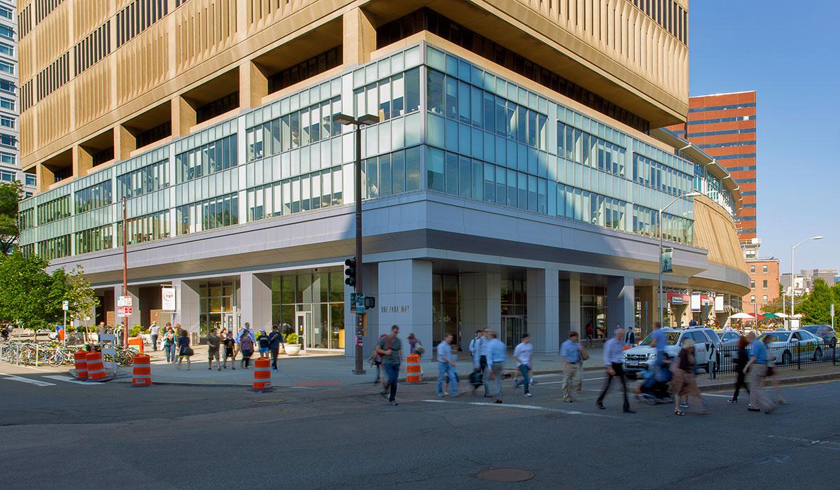 tk photo provided to bostonmagazine.com.