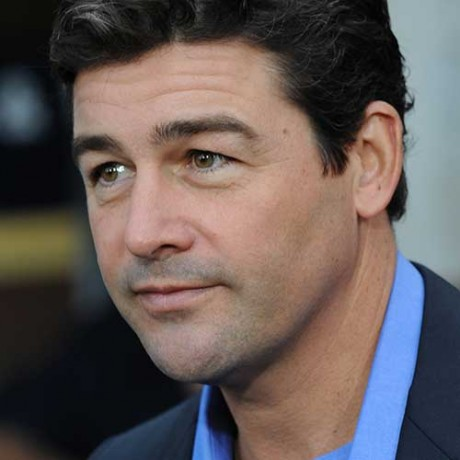 kyle-chandler-sq1