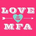 love at the mfa sq