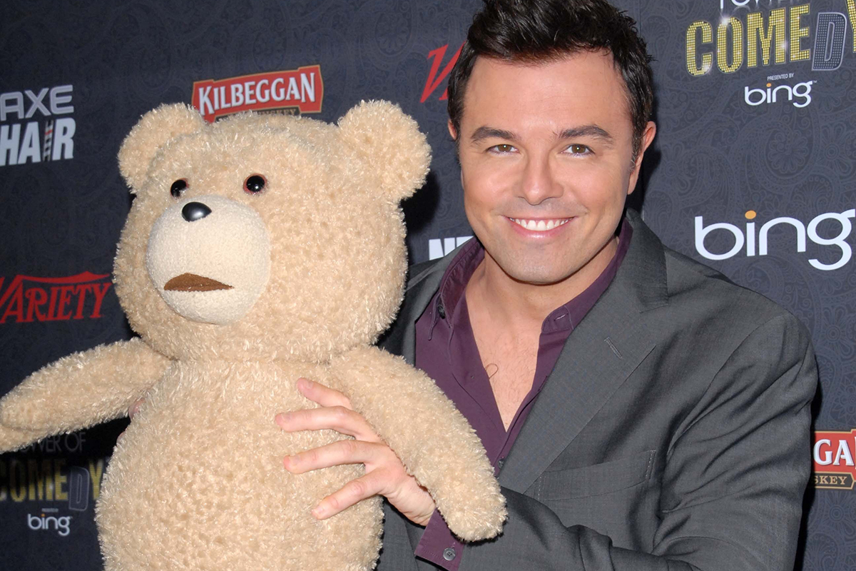 ff4c4eaa1be Seth MacFarlane Is Being Sued Over  Ted  Bottle Openers