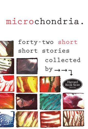 microchondria harvard book store