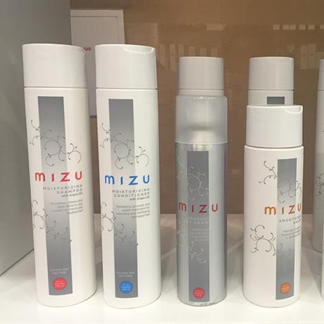 mizu-square