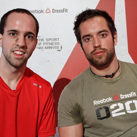 square-men-fitness