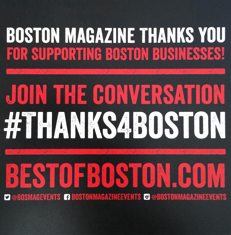 thanks4boston-flyer