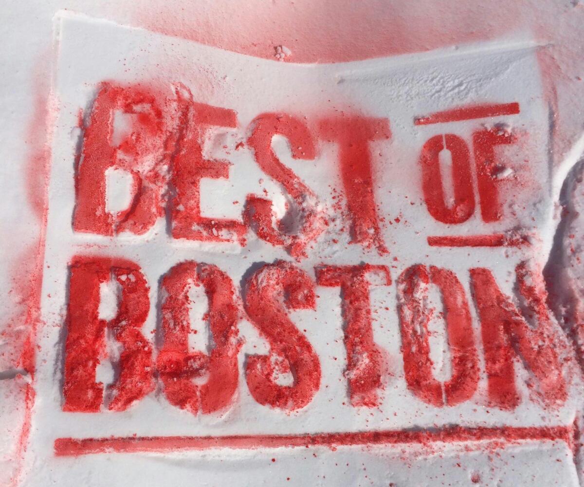 thanks4boston-snow
