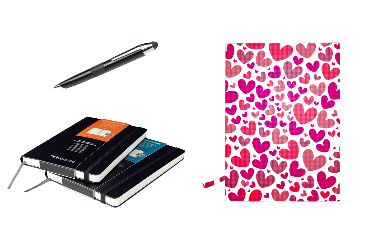 Valentine's Day Gift Ideas for Him and Her - Boston Magazine