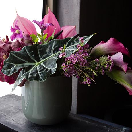 winston flowers sq