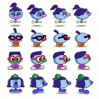 zoombinis_Characters