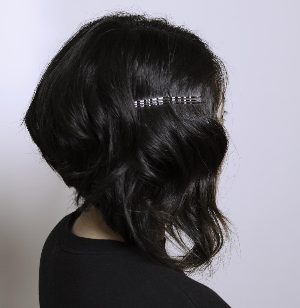 Style by Michelle Lee/Photo courtesy of Salon Eva Michelle