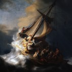 Rembrandt_Christ_in_the_Storm_on_the_Lake_of_Galilee2