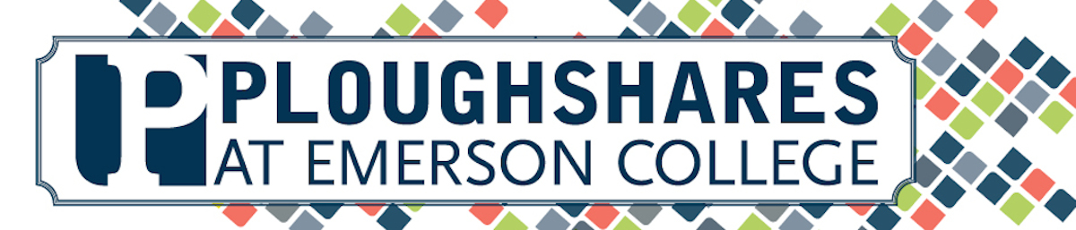 ploughshares
