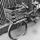 bike copy