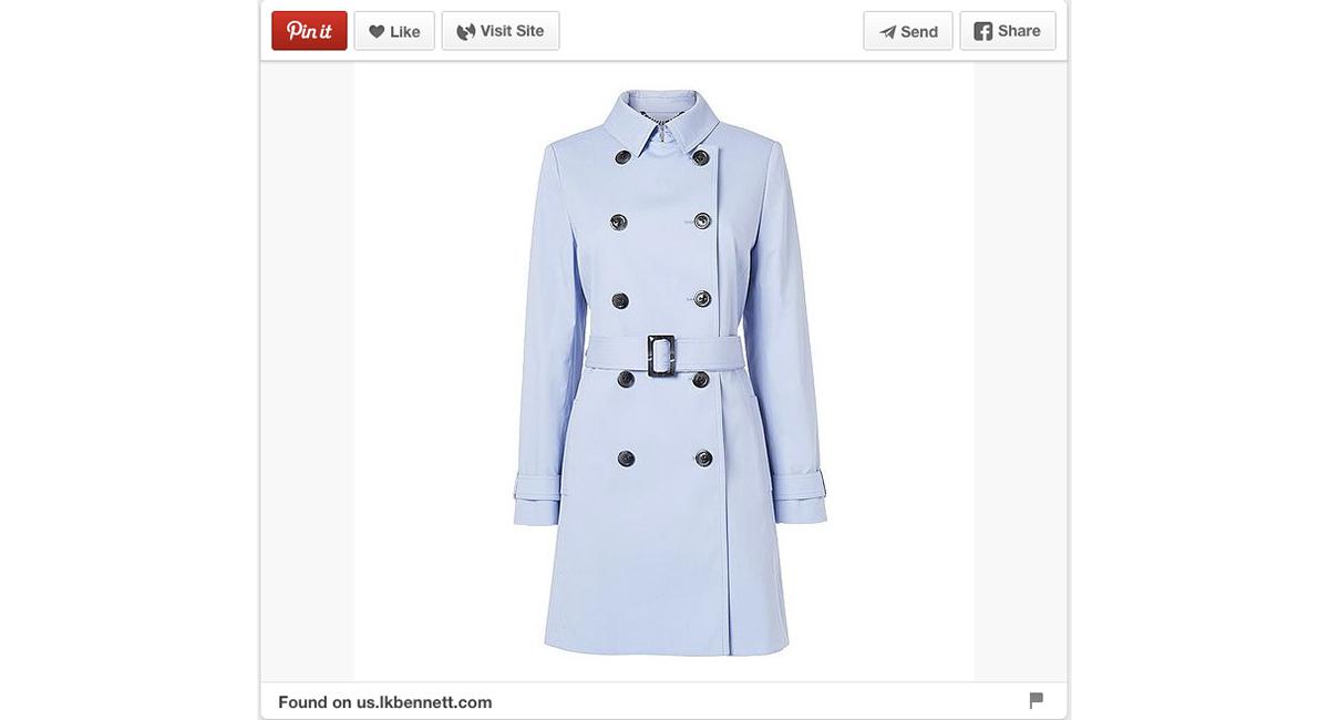 boston-trench-coat-lk-bennett