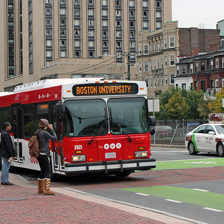 boston-university-shuttle