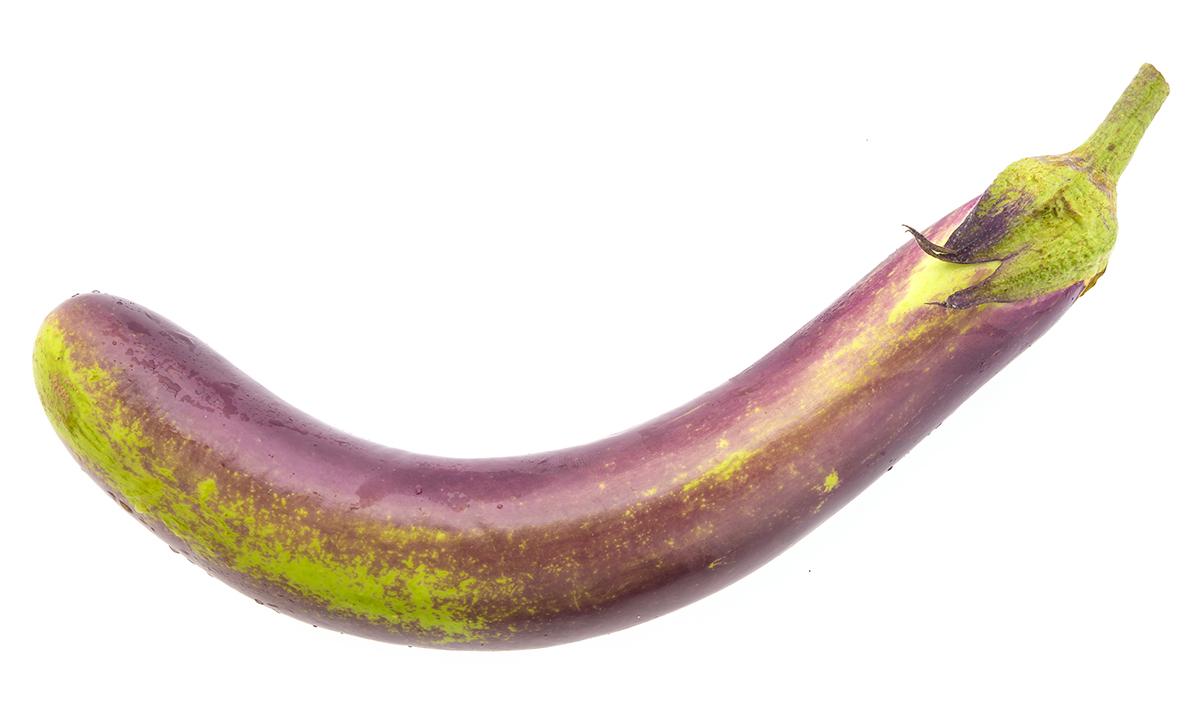 Фото пенисов красивых 28 фотография