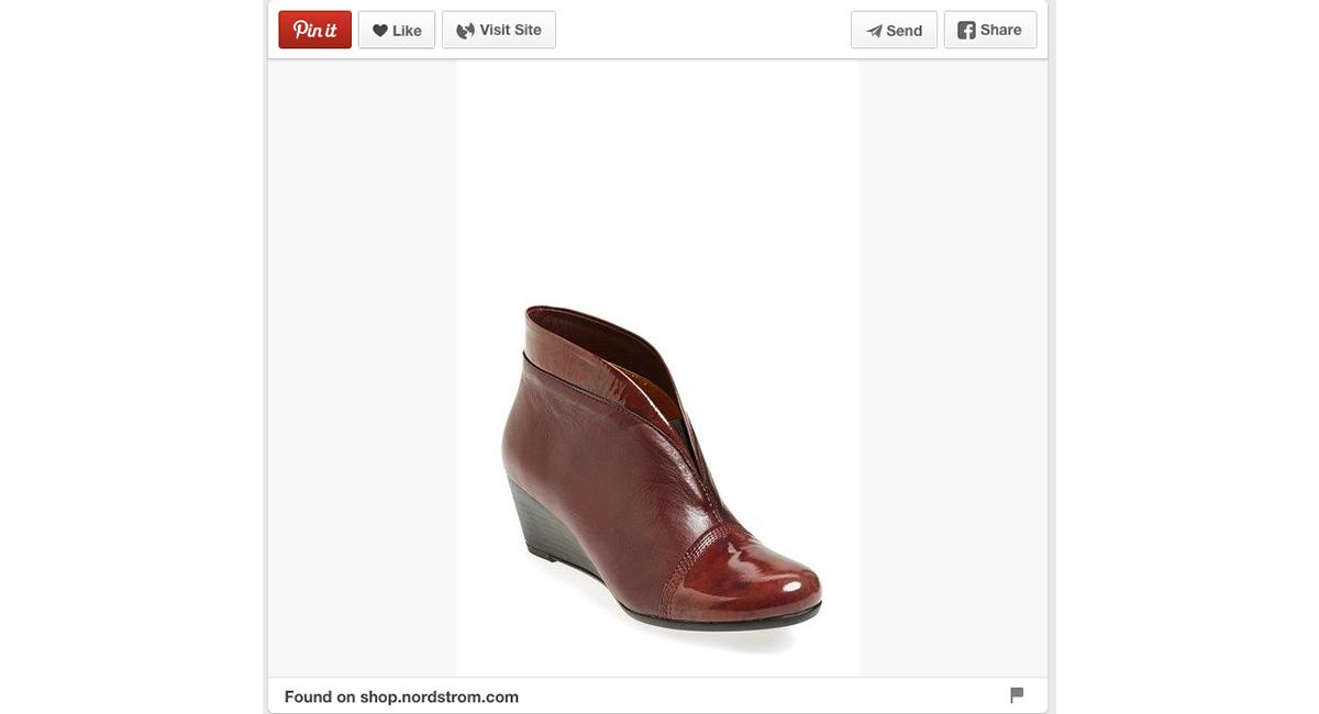 hispnita-boston-boot
