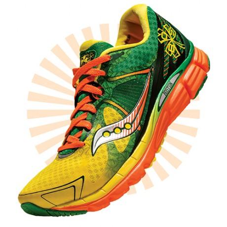 marathon sneakers sq